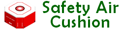 Matelas de Sauvetage Gonflable Type Cylindre – Matelas de Sauvetage Gonflable Type Ventilateur